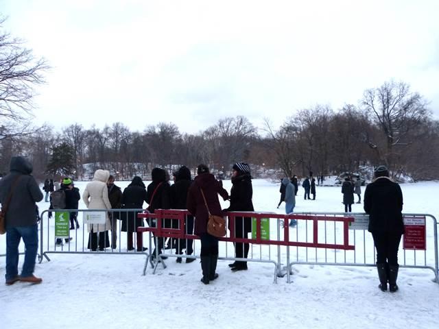 central-park-snow (18)