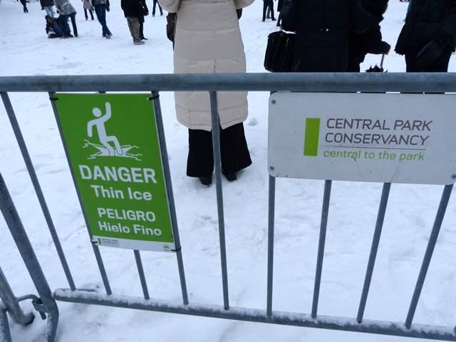 central-park-snow (19)