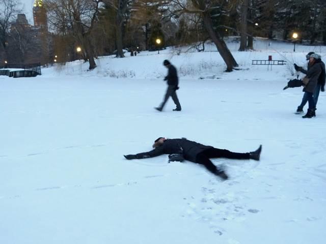 central-park-snow (21)