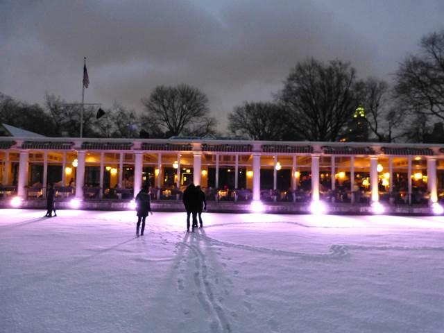 central-park-snow (22)
