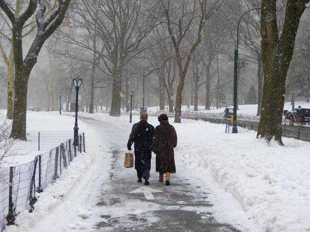 central-park-snow (3)