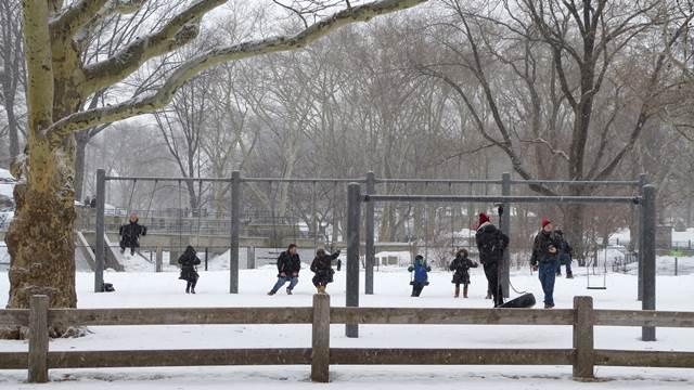 central-park-snow (7)