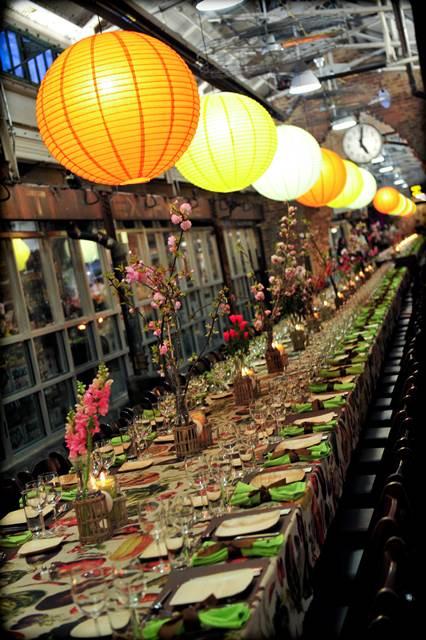 chelsea market sunday supper