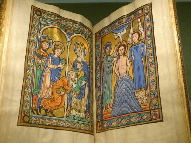 morgan-library (11)