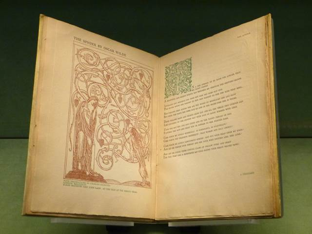 morgan-library (14)