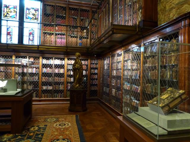 morgan-library (15)