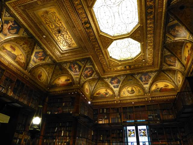 morgan-library (16)
