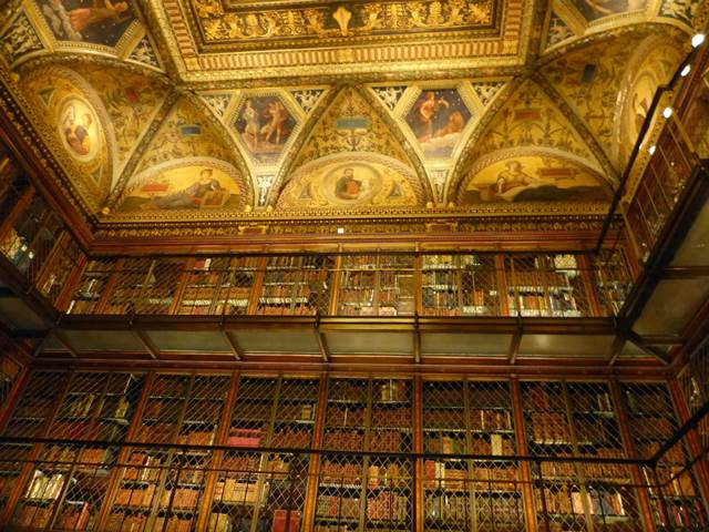 morgan-library (19)