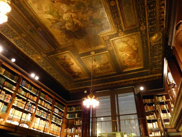 morgan-library (8)