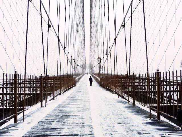 snow nyc (11)