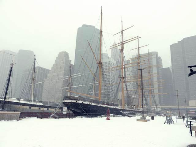 snow nyc (3)