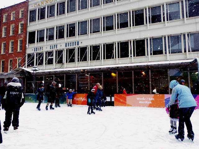 snow nyc (4)