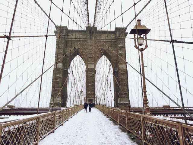 snow nyc (8)