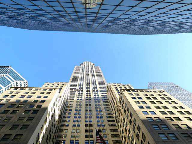 Chrysler Building (4)