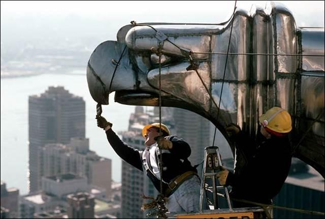 Chrysler Building (6)