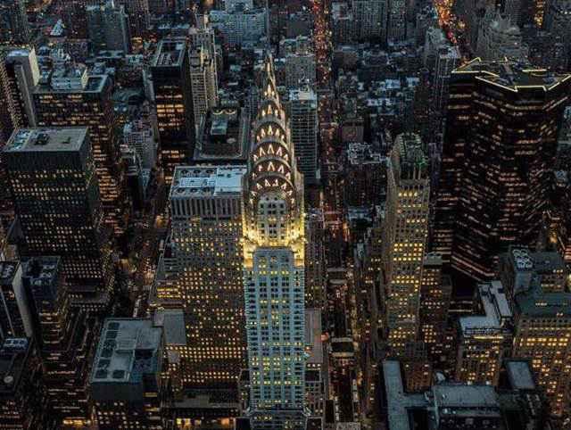 Chrysler Building (7)