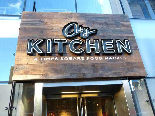 City Kitchen (2)