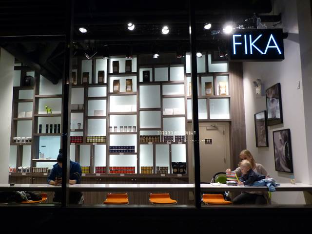 FIKA (1)