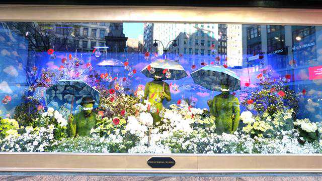 Macy's Flower Show (16)