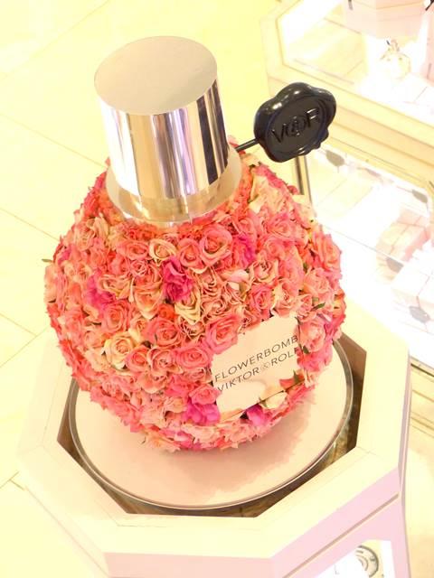 Macy's Flower Show (4)