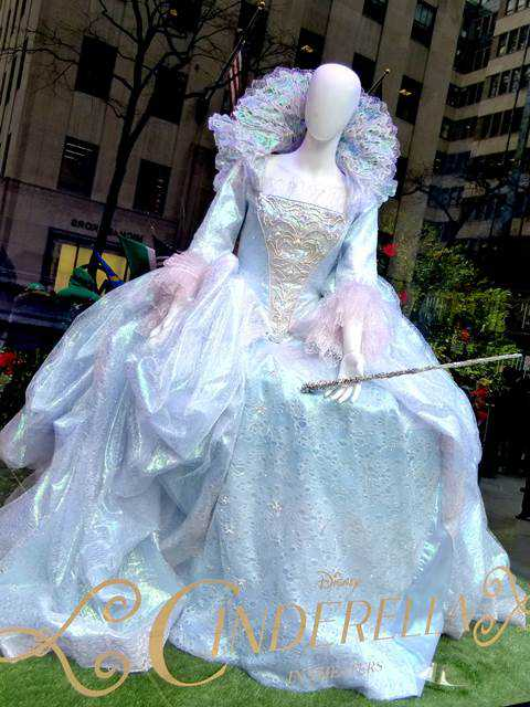 Saks Fifth Avenue (3)