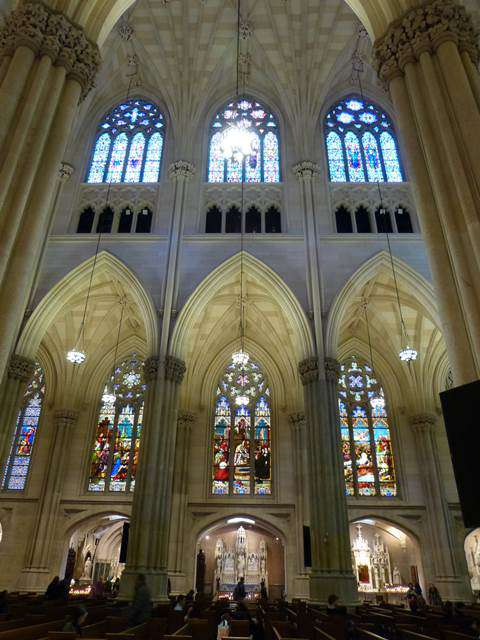 St. Patrick's Cathedral (13)