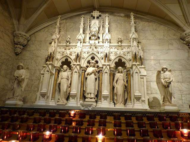 St. Patrick's Cathedral (14)