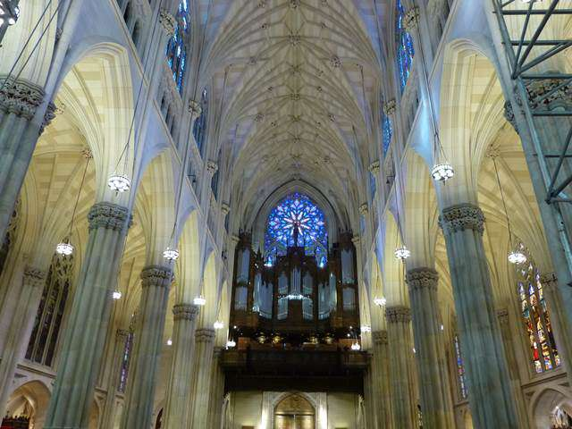 St. Patrick's Cathedral (4)