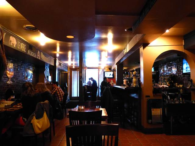 WashingtonDC-restaurant (4)