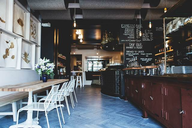 WashingtonDC-restaurant (6)