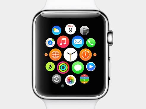 apple watch1