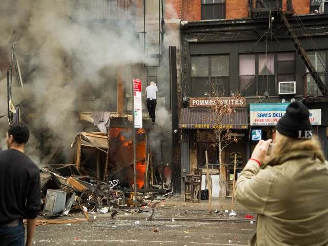 east-village-explosion