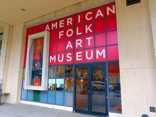 AmericanFolkArtMuseum (2)