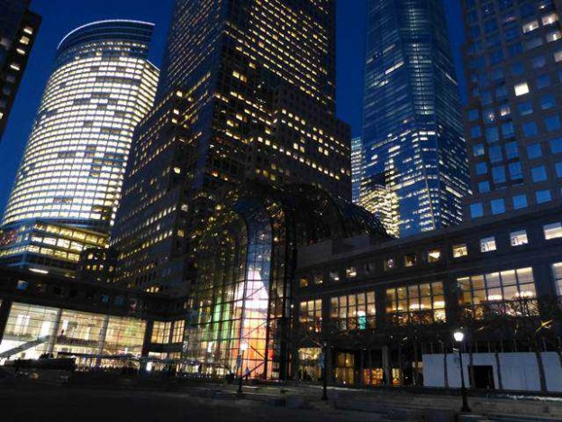 Brookfield Place (2)