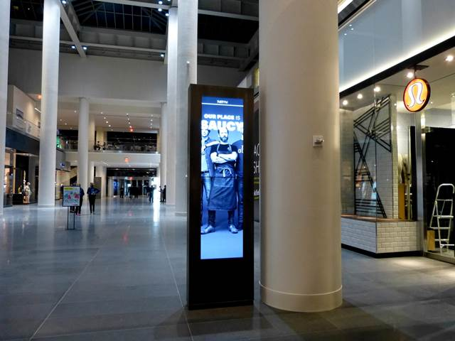 Brookfield Place (6)