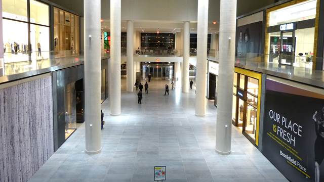 Brookfield Place (7)