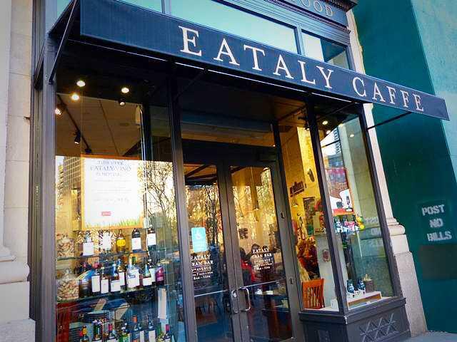 Eataly (2)