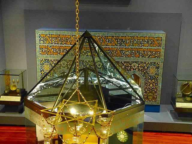 Jewish Museum (18)