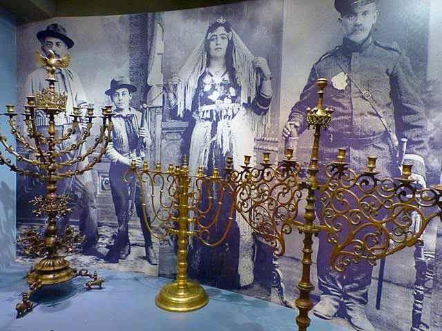 Jewish Museum (20)