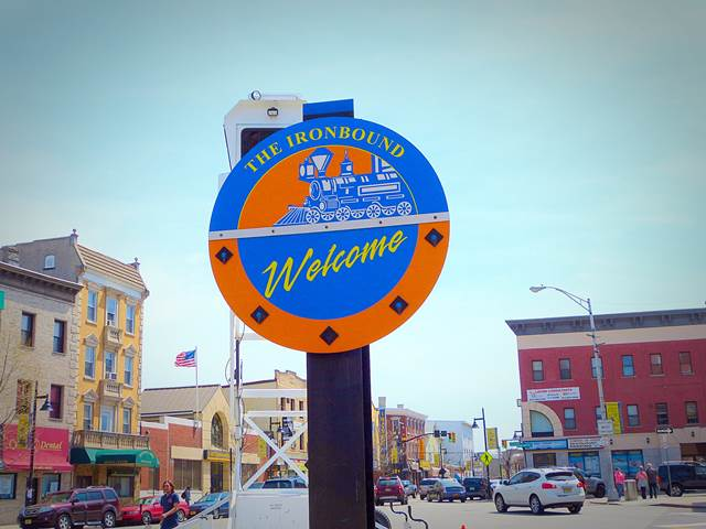 Newark (3)
