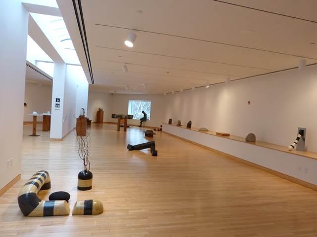 Noguchi Museum (14)