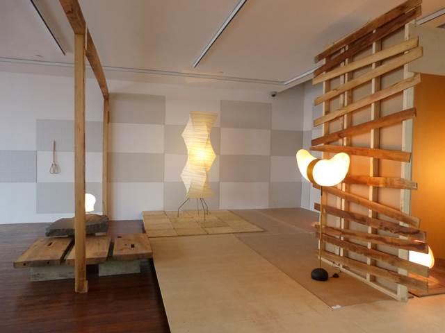 Noguchi Museum (17)