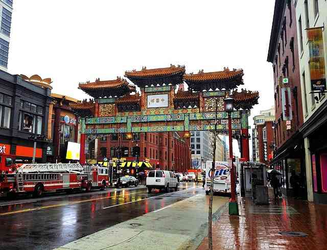 chinatown-dc