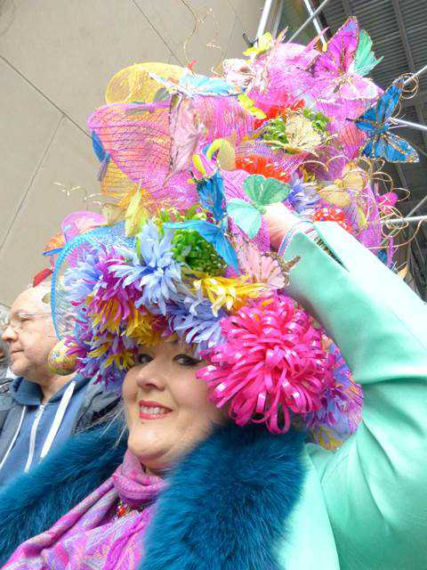 easter-parade-nyc (24)