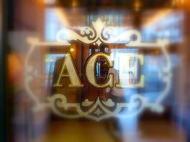 ACE (1)