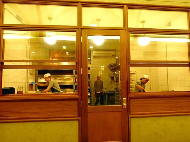 Arcade Bakery (1)