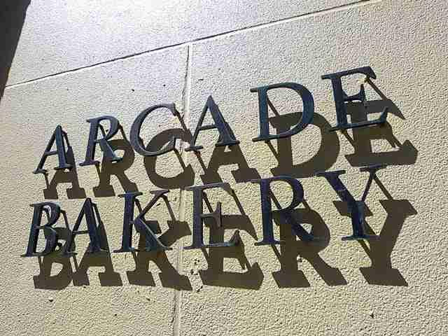 Arcade Bakery (3)
