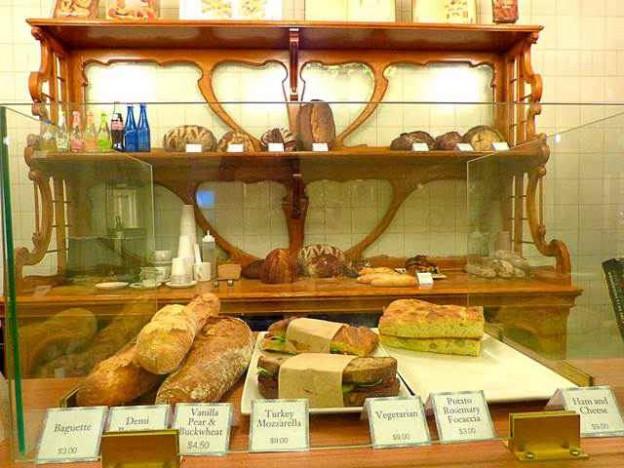 Arcade Bakery (4)