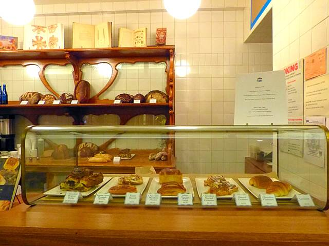 Arcade Bakery (5)
