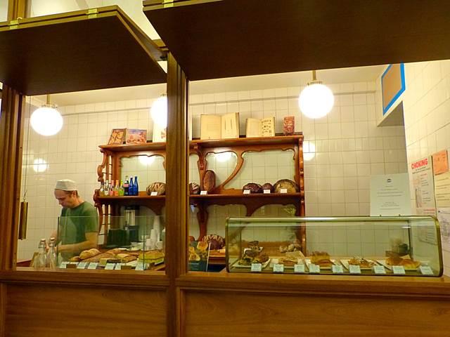 Arcade Bakery (6)